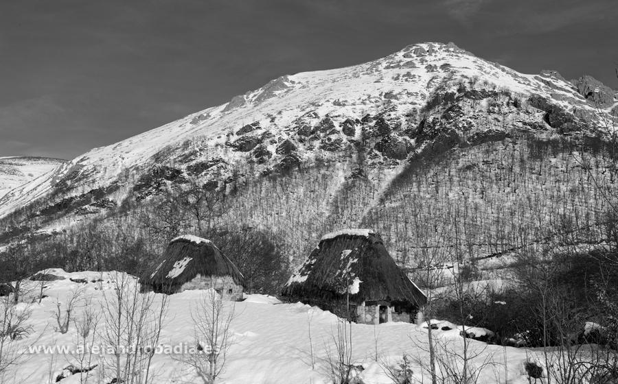 Somiedo nieve-12-ok