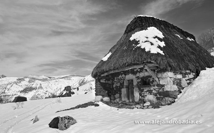 Somiedo nieve-23-ok