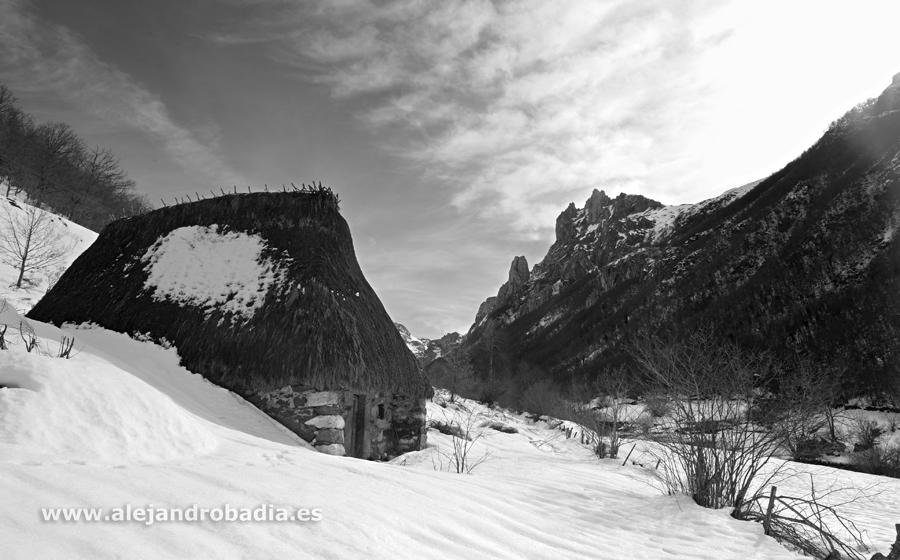 Somiedo nieve-24-ok