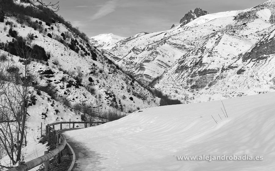 Somiedo nieve-29-ok