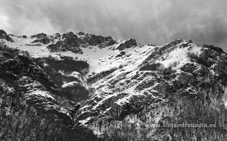 Somiedo nieve-32-ok