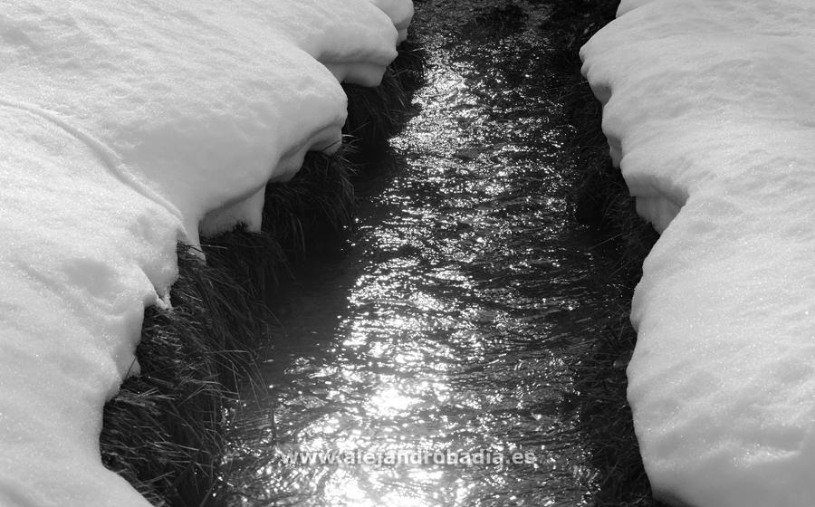 Somiedo nieve-49-ok