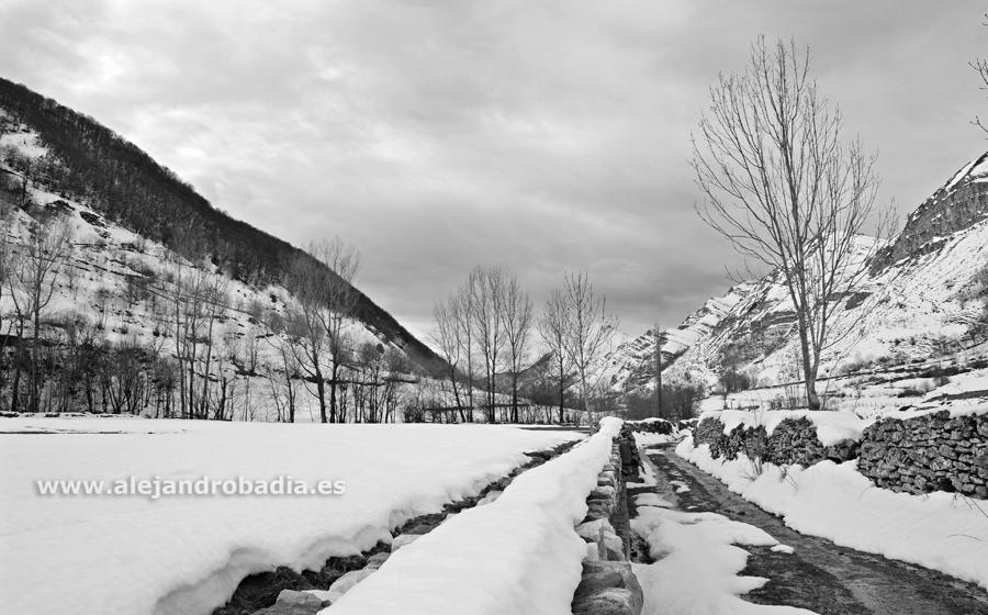 Somiedo nieve-64-ok