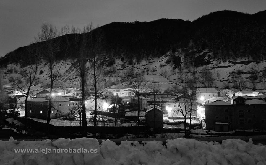 Somiedo nieve-65-ok
