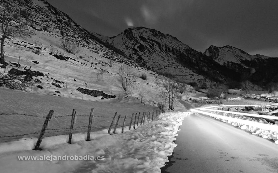 Somiedo nieve-66-ok