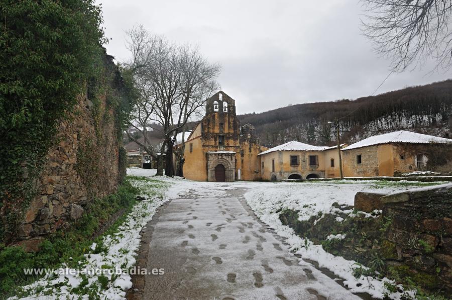 Obona-nieve-02