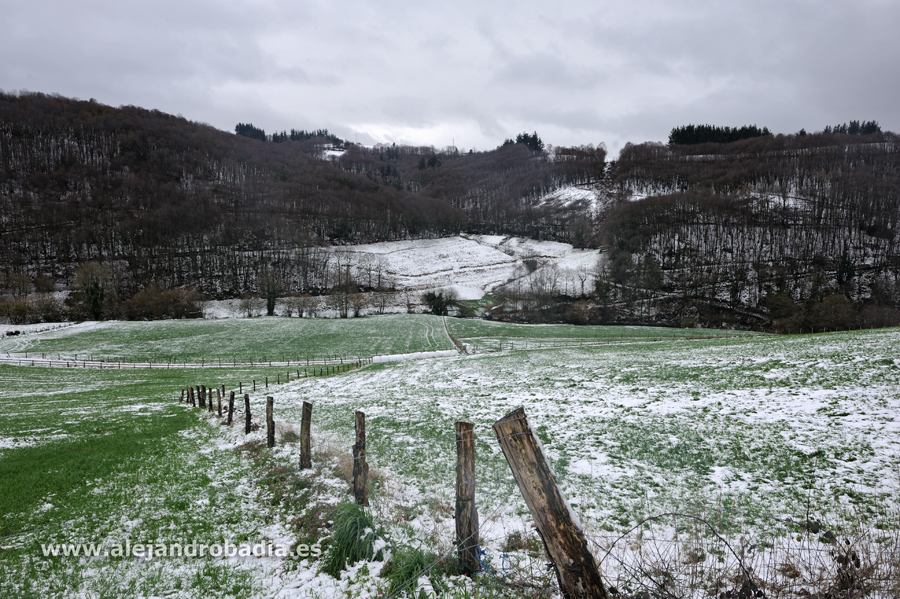 Obona-nieve-14