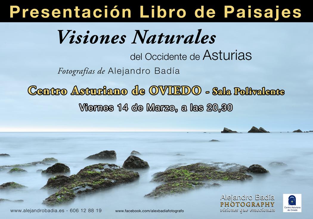 Libro-Centro Ast-Oviedo-p