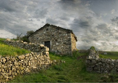 Interior-Aristébano-028