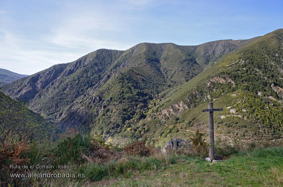 Ruta El Corralín-05-w