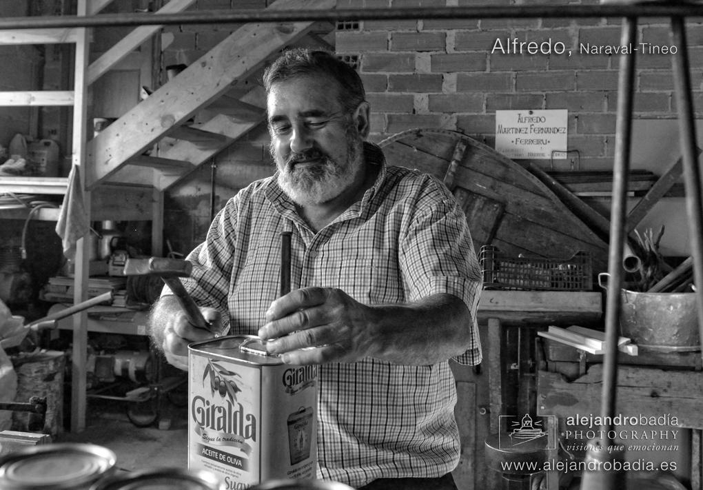 Alfredo-ferreiro-02-w
