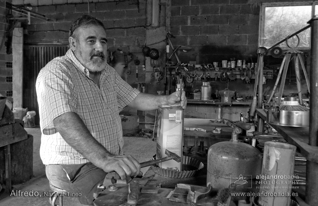 Alfredo-ferreiro-09-w