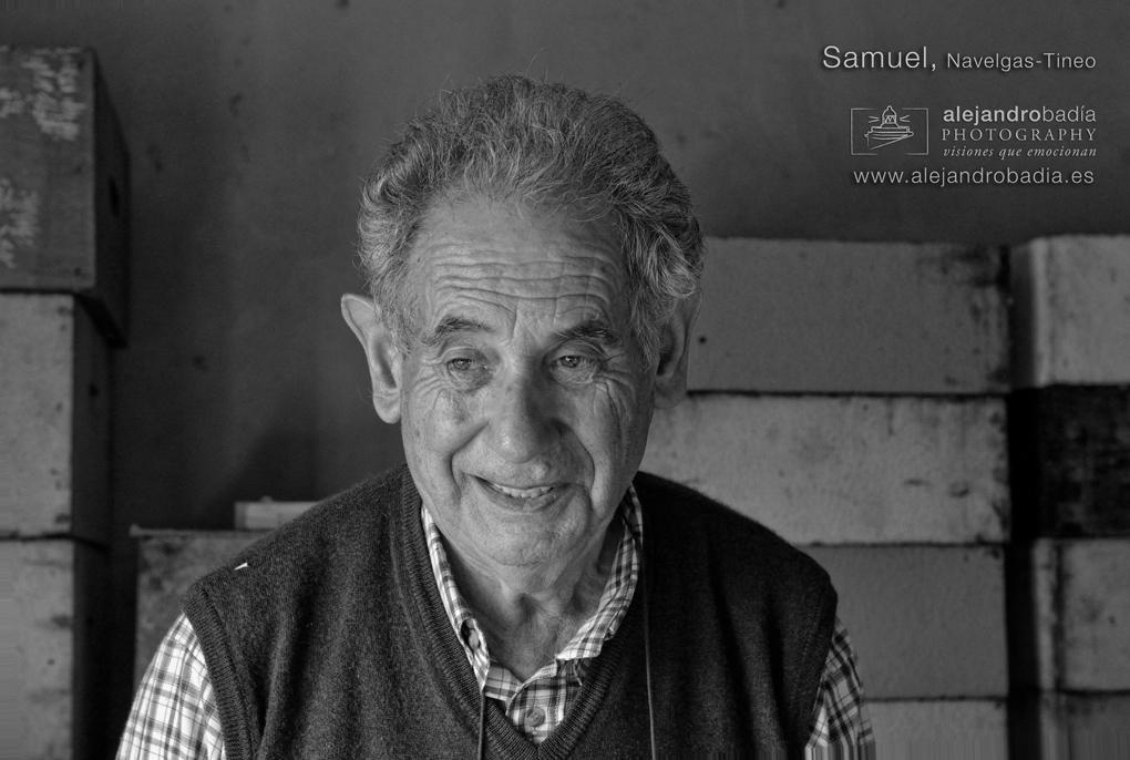 Samuel-Navelgas-27-w