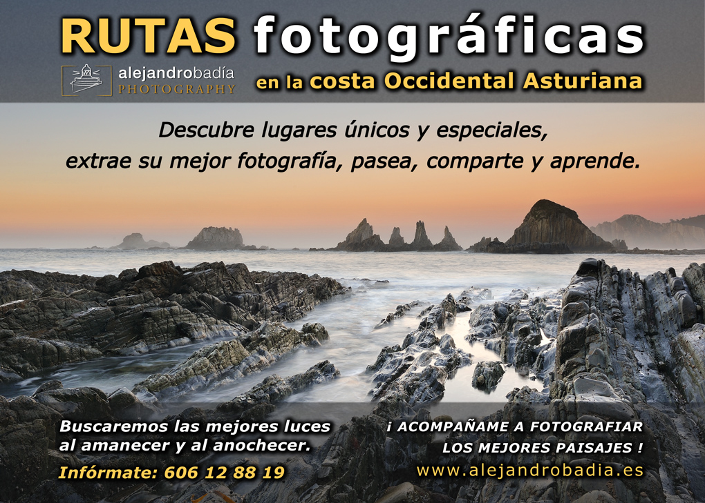 Foto-Rutas-2015