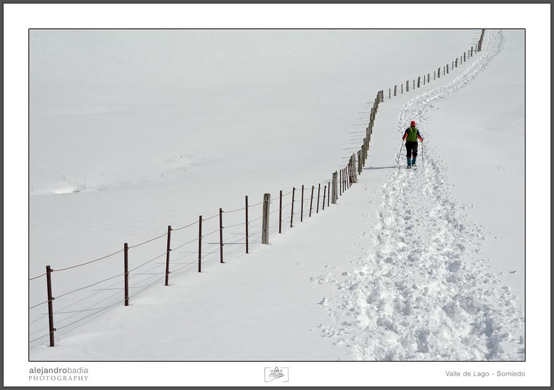 Valle de Lago-ok-04-w