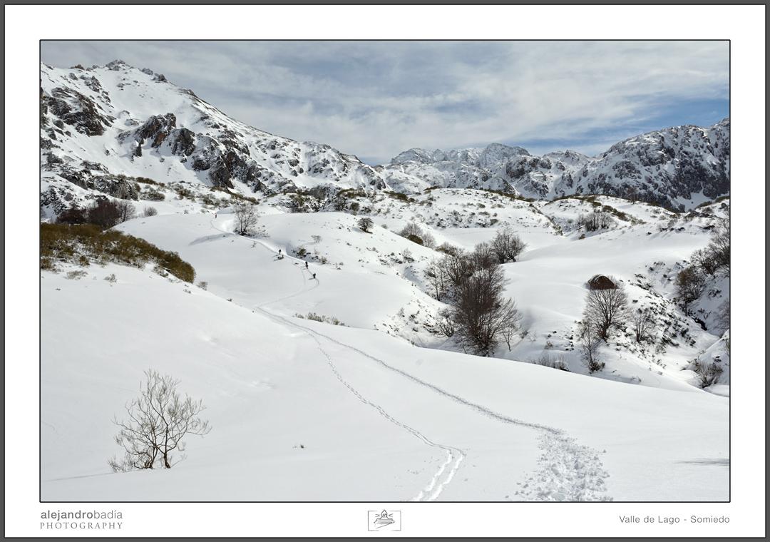 Valle de Lago-ok-06-w