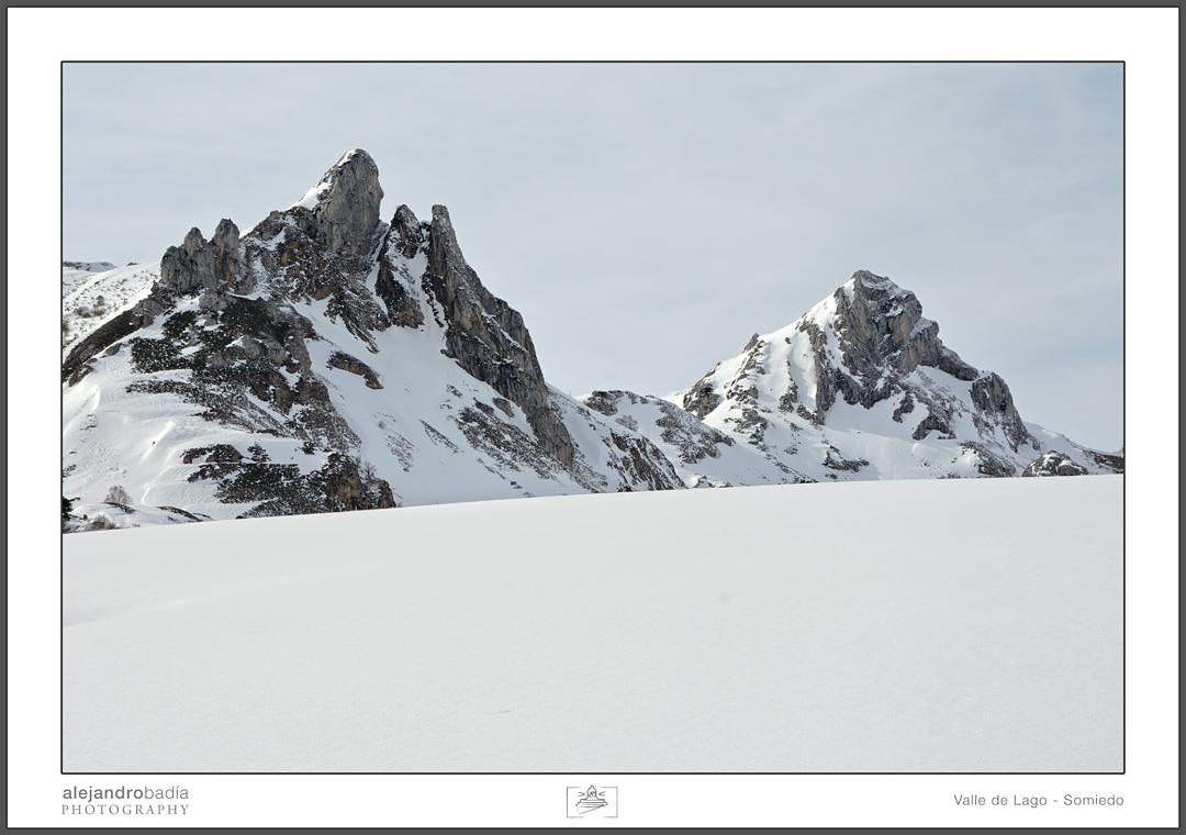 Valle de Lago-ok-10-w