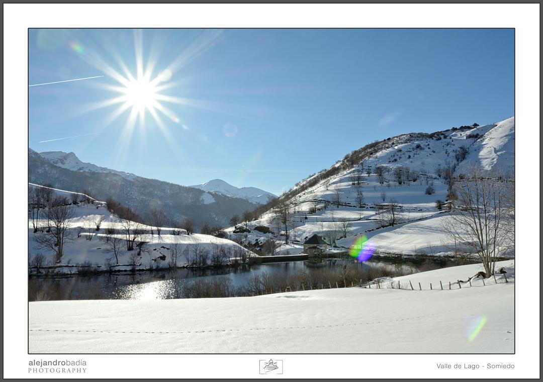 Valle de Lago-ok-15-w