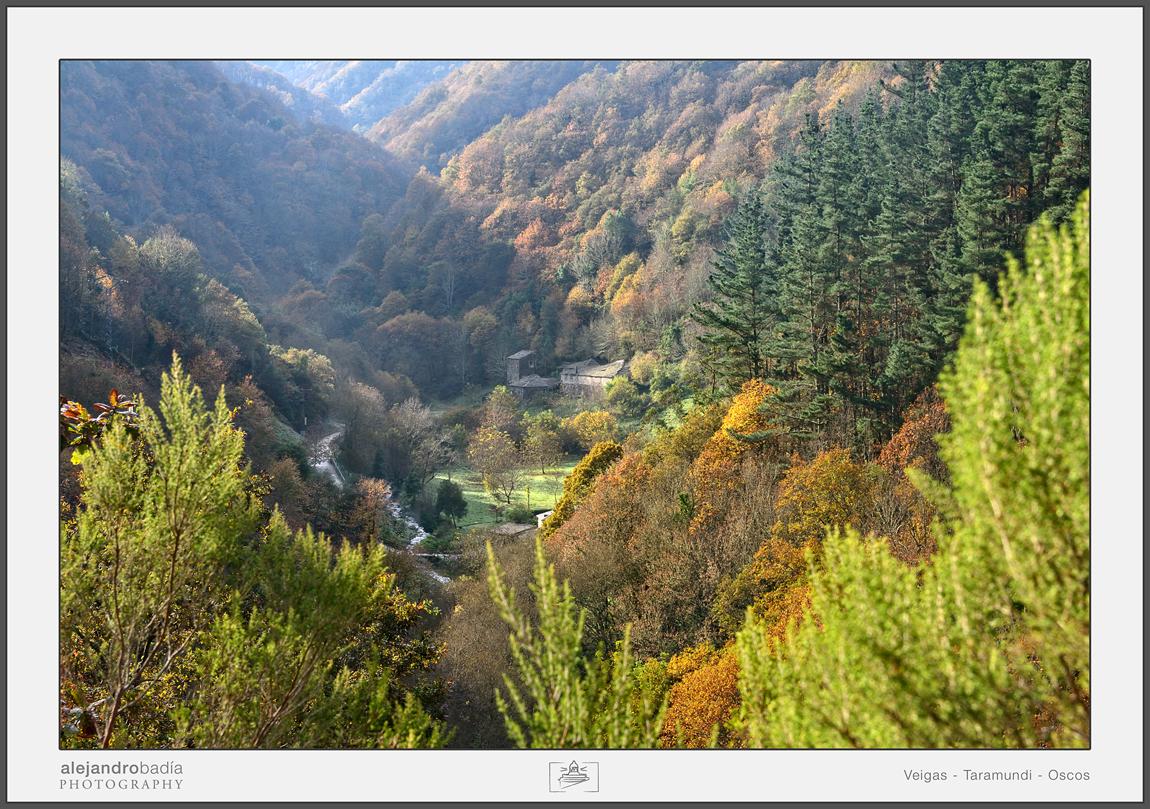 ruta-del-agua-veigas-09-w