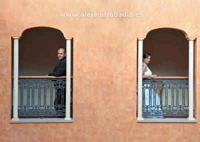 Bodas-Alex Badia-021
