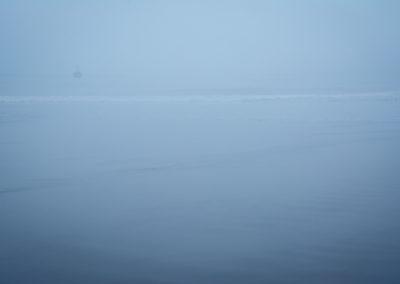 Barayo-Niebla