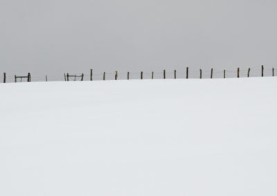Bobia-Febrero-19