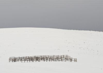 Bobia-Febrero-37