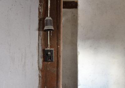 Casa en Poo-Obra-003