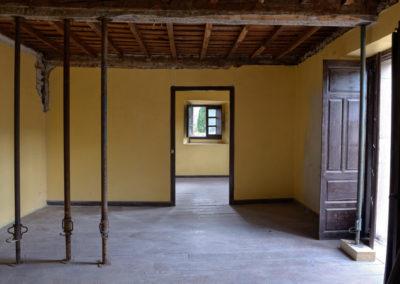 Casa en Poo-Obra-015
