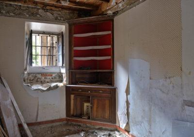 Casa en Poo-Obra-017