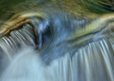 Corriente del rio-01