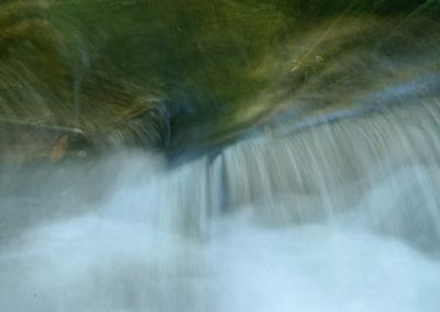 Corriente del rio-02