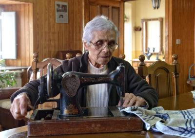 Costurera y Ganchero-15