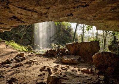 Cueva-Pimpano-07