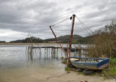 Embarcaderos-Soto-04