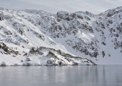 Lago-Somiedo-A-19