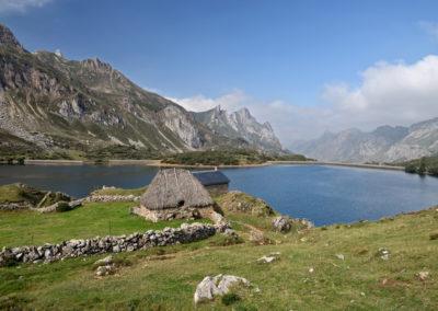 Lago del Valle-15