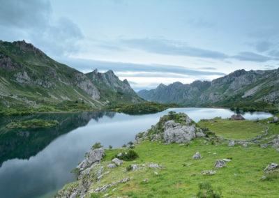 Lago del valle-julio-2018-16