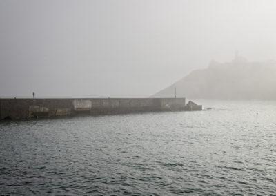 Niebla Luarca-02