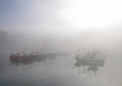Niebla Luarca-05