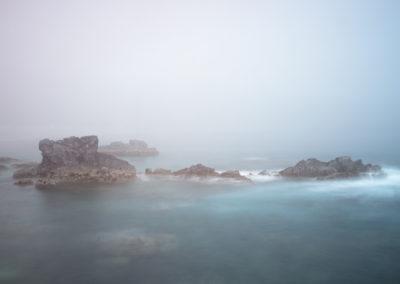 Niebla Luarca-06