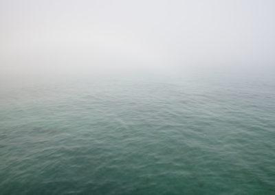 Niebla Luarca-07
