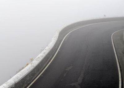Niebla Luarca-08
