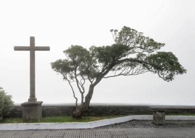 Niebla Luarca-10