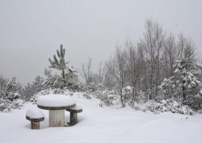 Penouta-Febrero-2018-37