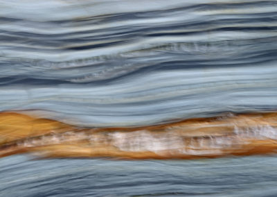 Ríos Rocosos-2