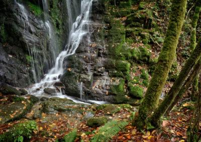 Ruta del Agua-Taramundi-76