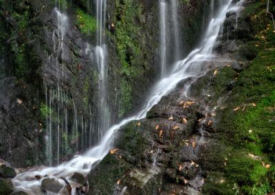 Ruta del Agua-Taramundi-77