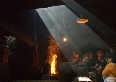 taramundi-abril-31