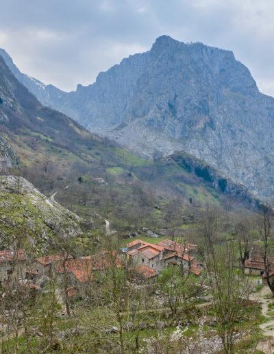 Picos-Marzo-2019-123